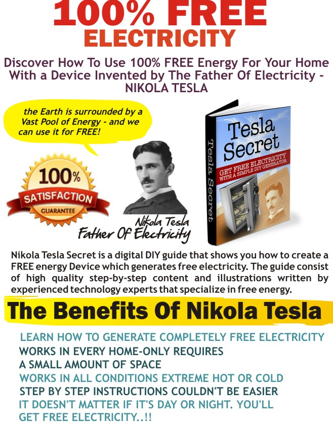 https://howtoproducefreeelectricityforhome.files.wordpress.com/2015/04/body-tesla.jpg?w=660
